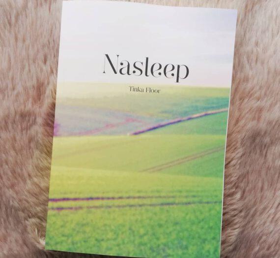 Recensie: Nasleep – Tinka Floor